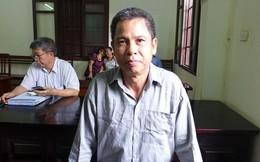 Xung quanh vụ xét xử nguyên Tổng Giám đốc Công ty Rạng Đông