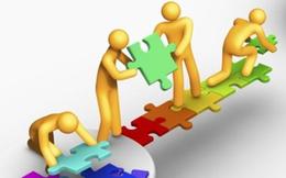 IVS, VCG, HAX, SDU, FCN, SHA, VIS, POM, MAC, SEB, SGR, SRF, KSQ, APS, NHT, SJC: Thông tin giao dịch lượng lớn cổ phiếu