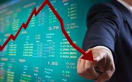 FCN giảm mạnh, Phó Chủ tịch FECON đăng ký mua thêm 2 triệu cổ phiếu