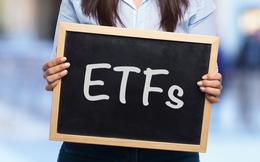Sau giai đoạn liên tục bị rút vốn, quỹ ETF nội VFMVN30 đã hút ròng hơn trăm tỷ đồng chỉ trong vài ngày đầu tháng 5