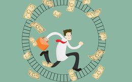 Trước ngưỡng cửa 30 tuổi, đây là những điều người khôn ngoan sẽ làm với tiền của họ để đảm bảo tuổi nghỉ hưu an nhàn