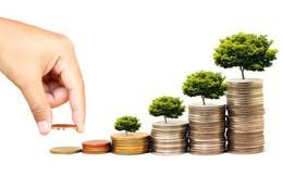 Đầu tư không còn là 'bài toán khó' với những bí quyết khôn ngoan của giới siêu giàu!