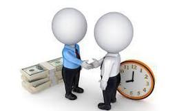 """Chuyên gia: Khó tăng vốn ở các ngân hàng cũng là """"tội đồ"""" làm chậm quá trình xử lý nợ xấu"""
