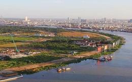 Chấn chỉnh công tác quản lý quy hoạch đô thị ở Hà Nội, TP.HCM
