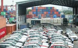 Bí ẩn chủ lô hàng 256 ô tô BMW bị 'bỏ quên' ở cảng