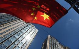 Sản lượng công nghiệp tháng 4 của Trung Quốc tăng 7,0%, vượt xa mọi dự đoán