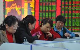Cổ phiếu Trung Quốc chính thức vào rổ MSCI, TTCK quy mô 7.600 tỷ USD mở toang cánh cửa với thế giới