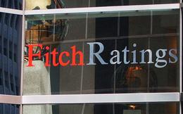 Việt Nam được Fitch nâng hạng xếp hạng tín nhiệm lên 'BB' sau 3 năm rưỡi