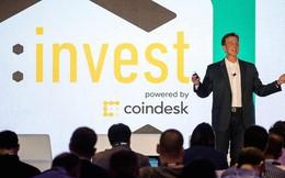 Thu triệu USD tiền vé từ tổ chức hội thảo về Bitcoin