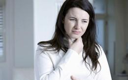 Ngủ dậy miệng đắng có thể là gan, mật, dạ dày có vấn đề: Giải pháp xử lý bạn cần làm ngay