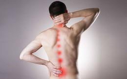 Các nhân tố làm tăng nguy cơ loãng xương ở nam giới và cách phòng tránh