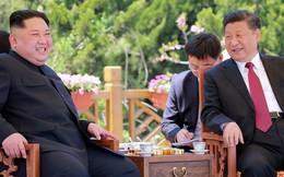 1 tháng trước Thượng đỉnh Mỹ-Triều, người Triều Tiên mang từng xấp Nhân dân tệ sang TQ mua nhà