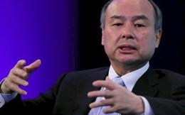 100 tỷ USD là chưa đủ, tỷ phú 'liều ăn nhiều' Masayoshi Son vừa tuyên bố 'chắc chắn sẽ có quỹ thứ 2'