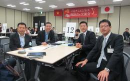 """Ứng viên đang """"bắt lệch sóng"""" khi thi tuyển vào công ty Nhật vì đặt ưu tiên hàng đầu là thái độ, hành vi"""