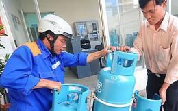 DN gas đầu tiên ở Điện Biên 'đứng hình' vì... chờ nghị định mới