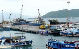 Cắt, giảm hàng loạt điều kiện kinh doanh, Cục Hàng hải sẽ thực hiện vai trò quản lý thế nào?