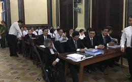 Vụ bà Phấn: Chứng cứ luật sư bất ngờ cung cấp tại toà là gì?