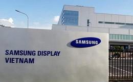 Vì sao Triều Tiên có chi phí nhân công thấp hơn, nhưng còn lâu mới cạnh tranh được với Việt Nam trở thành nơi đầu tư lâu dài của Samsung?