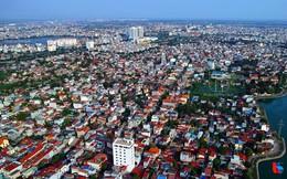 Chính phủ điều chỉnh quy hoạch thành phố Hải Phòng