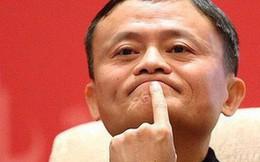 Tưởng im hơi lặng tiếng nhưng chi tiết này cho thấy Jack Ma đang âm thầm giúp Lazada 'bá chủ' Đông Nam Á theo đúng cách ông đã làm được với Alibaba