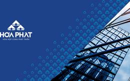 Hòa Phát sẽ phát hành hơn 600 triệu cổ phiếu trả cổ tức năm 2017 tỷ lệ 40%