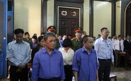 Xét xử đại án TrustBank 6.000 tỷ: Phương Trang tặng xe Maybach cho bà Hứa Thị Phấn?
