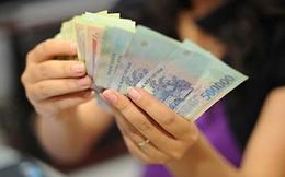 Chính thức tăng lương cơ sở thêm 90.000 đồng từ 1/7/2018