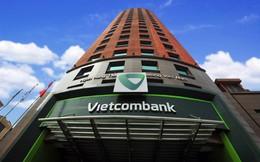 Vietcombank bán đấu giá tài sản đảm bảo tại công ty Dệt may G.Home