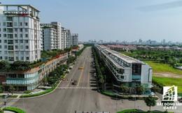 Đất Sài Gòn tăng giá gấp đôi sau 1 tháng, liệu có nguy cơ bong bóng?