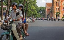 """CNBC: """"Việt Nam đã có chiến lược đúng để thu hút FDI"""""""