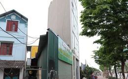 Những căn nhà siêu mỏng, siêu méo tại Hà Nội tồn tại như thế nào?