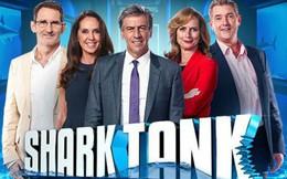 Bê bối chấn động Shark Tank Australia: Chỉ 4 trong số 27 doanh nghiệp được nhận tiền đầu tư đã cam kết