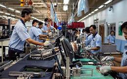 Nikkei nêu điểm đáng chú ý của PMI Việt Nam: Lượng đơn đặt hàng mới tăng mạnh, nhiều đơn là của khách nước ngoài