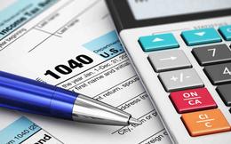 IDI báo lãi 167 tỷ đồng quý 1, gấp hơn 6 lần cùng kỳ