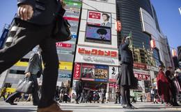 """Thành tỷ phú USD nhờ """"cơn lốc"""" mua sắm của du khách Trung Quốc"""