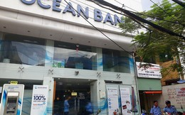 Dân kiến nghị NHNN thanh tra, rà soát các giao dịch để tránh lặp lại trường hợp như OceanBank Hải Phòng