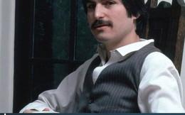 """Steve Jobs từng bị một giám đốc tại Silicon Valley gọi là """"kẻ điên"""" và """"thằng hề"""" trong bức thư được viết từ năm 1976"""