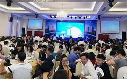 Thị trường địa ốc Biên Hoà ghi nhận mức giao dịch lớn trong quý II