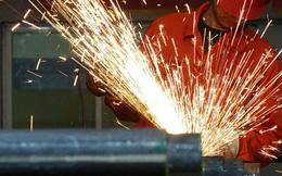 Lạm phát chịu nhiều sức ép, tốc độ tăng trưởng GDP dự báo giảm dần