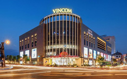 VinGroup chuẩn bị chi trả cổ tức tỷ lệ 21%, đặt kế hoạch doanh thu hơn 5 tỷ USD trong năm 2018
