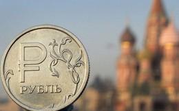 """Giới siêu giàu Nga đang """"rửa"""" hàng trăm tỉ bảng Anh mỗi năm tại London?"""