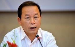 Đại diện Bộ Xây dựng khẳng định đất nền TPHCM và Đồng Nai đang sốt ảo