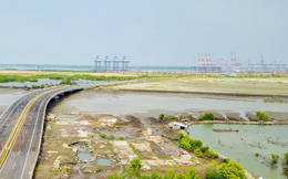 Chính phủ yêu cầu Bà Rịa - Vũng Tàu xử lý tình trạng dự án chồng dự án