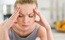 10 dấu hiệu cảnh báo cơ thể đang thiếu sắt, cần nhận ra và khắc phục kịp thời trước khi quá muộn