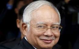 Cựu Thủ tướng Najib bị cơ quan chống tham nhũng Malaysia thẩm vấn