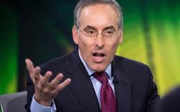 Goldman Sachs: Đừng lo lắng khi lãi suất trái phiếu Mỹ chưa quá 4%
