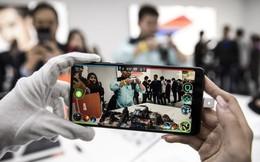 The Lucky 56: Nhóm triệu phú đô la ra đời sau thương vụ IPO của Xiaomi