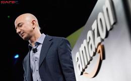 Vì sao mỗi năm ông chủ Amazon có thể trả tới 5.000 USD cho một nhân viên thôi việc? Câu trả lời khiến tất cả bất ngờ