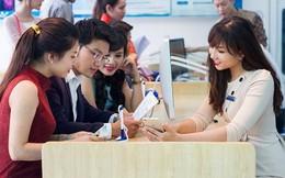 Doanh nghiệp viễn thông phải đảm bảo bí mật thông tin khách hàng