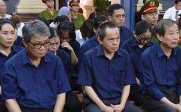 Bà Hứa Thị Phấn và trợ thủ đắc lực bị đề nghị mức án cao nhất
